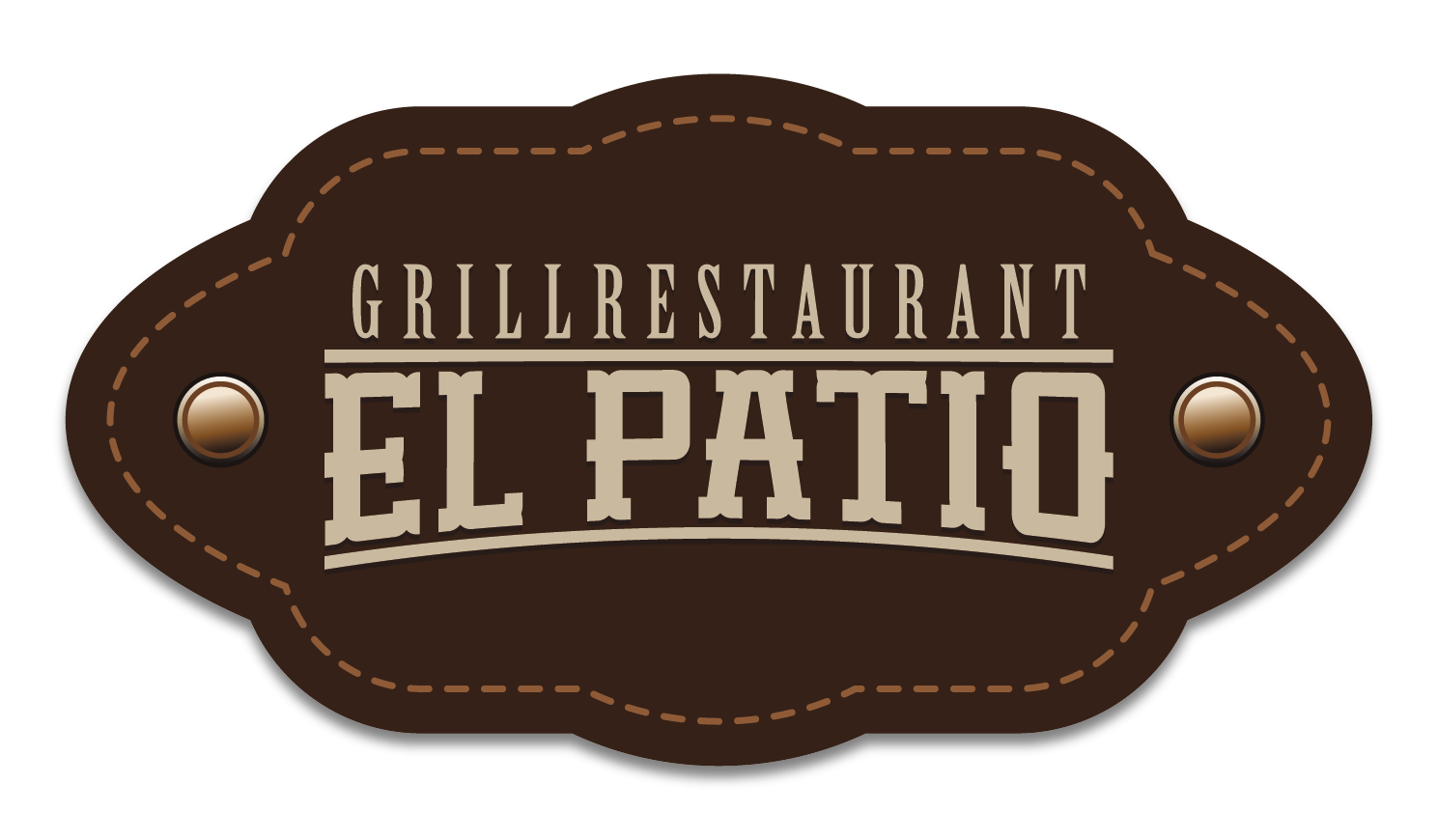 Restaurant El Patio